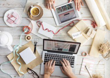 企業ブランディングをサポート【DONGURI】の魅力