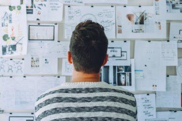 【成功事例に学ぶ】企業インナーマーケティングの重要性