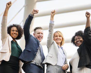 【企業を発展させる】為になるリブランディング成功事例