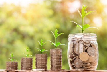 【企業価値を高める要素】を積極的に伸ばす方法