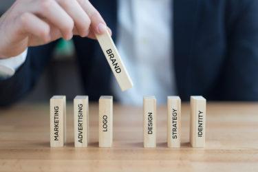 【事例あり】企業ブランディングのメリットと長期的なプランの立て方