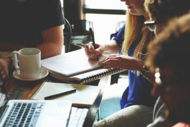 【中小企業】における企業ブランディングの進め方