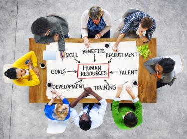 人材育成における今後の課題と対策のポイント