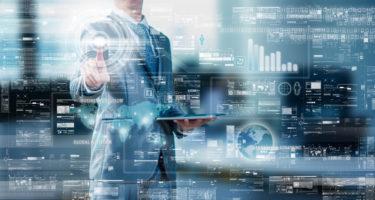 求められる【ビッグデータの活用】中小企業にも重要